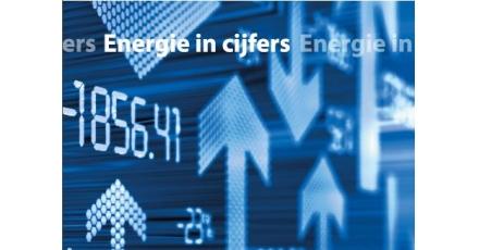 Inzichten uit kerncijfers energievoorziening
