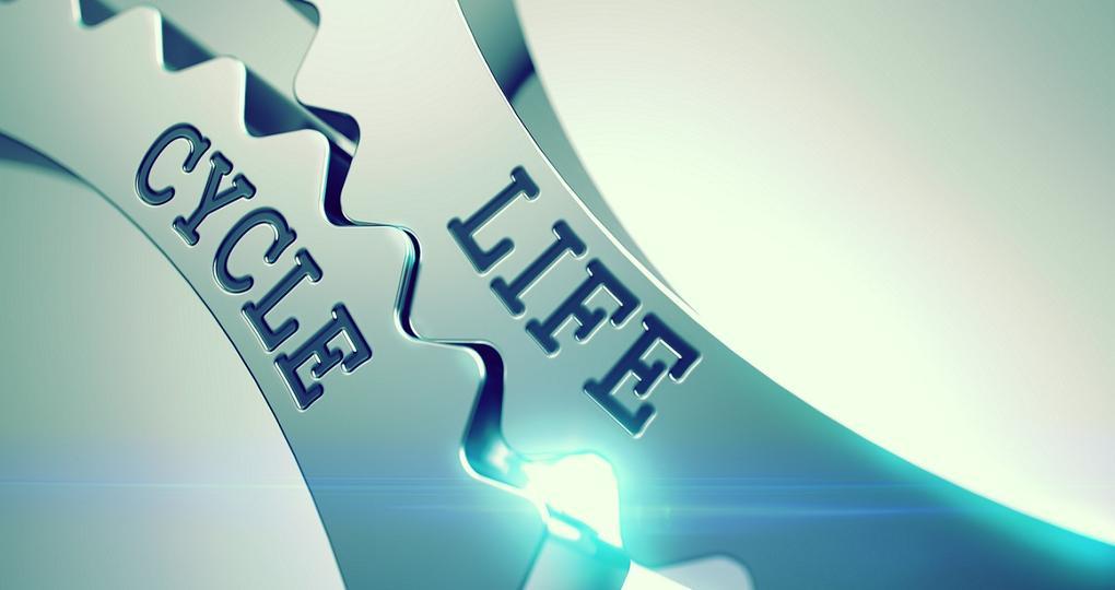 Is levensduur een belemmerende factor bij circulariteit?