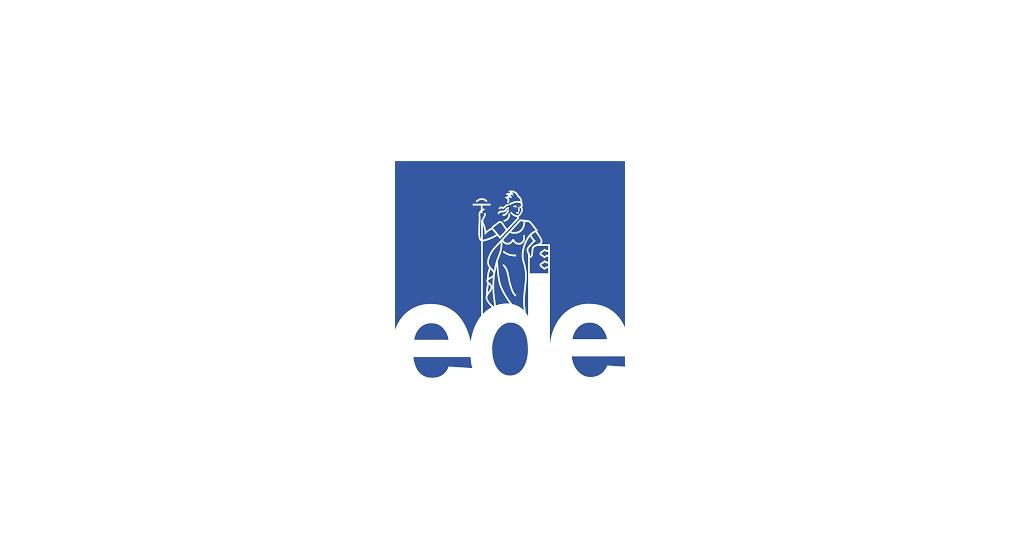 Junior Projectleider civiele techniek |32-36 uur | Ede