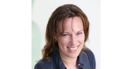 Juryuitbreiding voor De Nederlandse Duurzaam Bouwen Awards