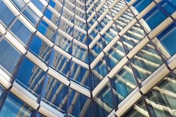 Gratis whitepaper stippelt route uit naar gezond gebouw