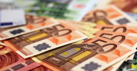 Kabinet jaagt investeringen aan met € 2,5 miljard