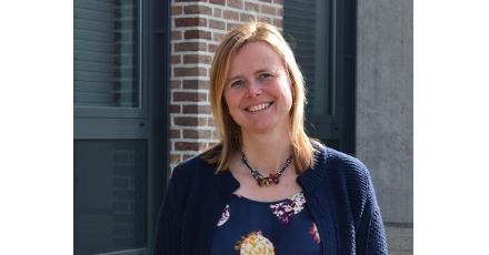 'Kansen van duurzaam isoleren bij Building Holland'