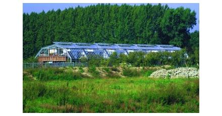 Kaswoningen P10 en P12 Culemborg van KWSA architecten