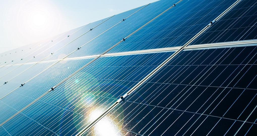 Kennisdeling over energietransitie door solar-experts