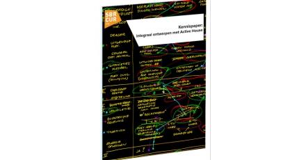 Kennispaper belicht integraal ontwerpen