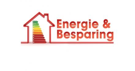 Kennissessies op Vakbeurs Energie & Besparing 2013: Dag 1