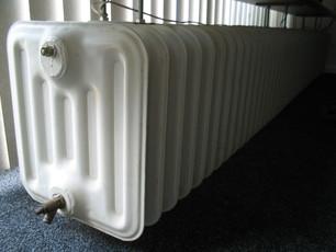 Keuze verwarmingstechniek heeft invloed op netwerkkosten