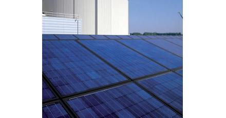 Kiwa distantieert zich van beweringen over kwaliteit zonnepanelen