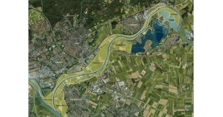 Klimaatadaptatie deel 2: rivieren