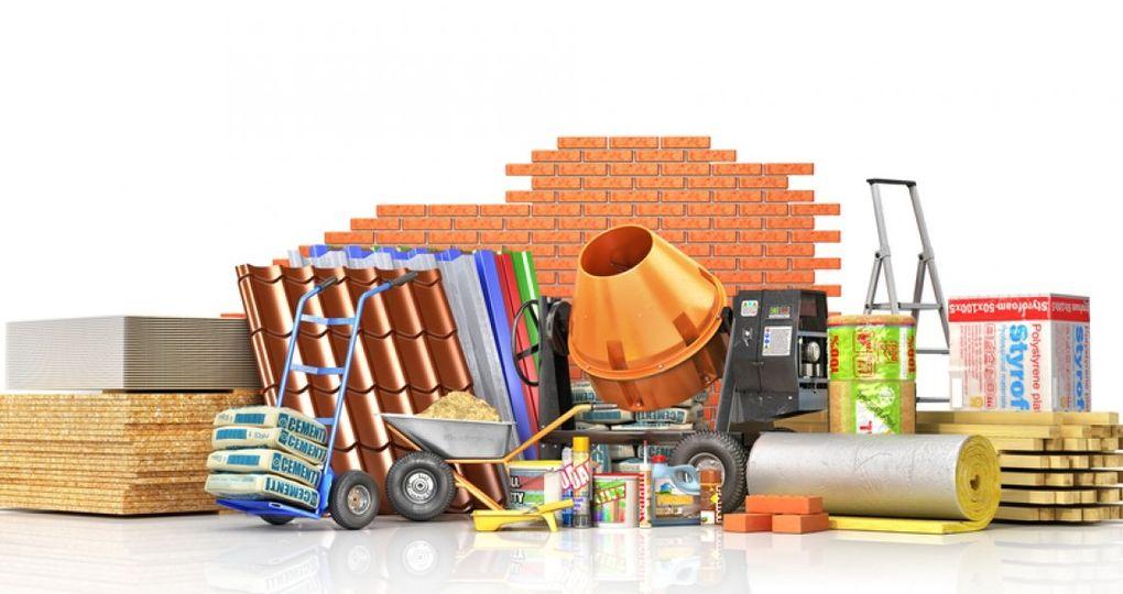 Kom alles te weten over de toepassing van het materialenpaspoort