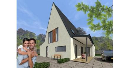 'Koper stelt zelf energieneutrale woning samen'
