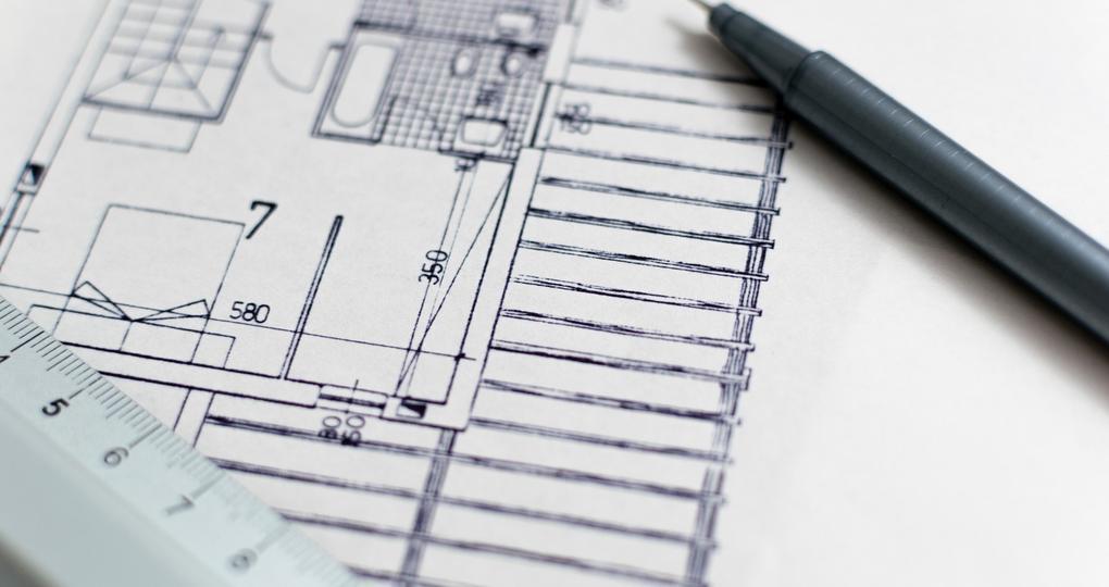 Kopgroep met duurzame bouwproducten boekt meer commercieel succes