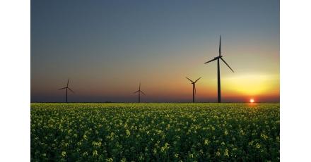 Krachtenbundeling in publiek energieonderzoek