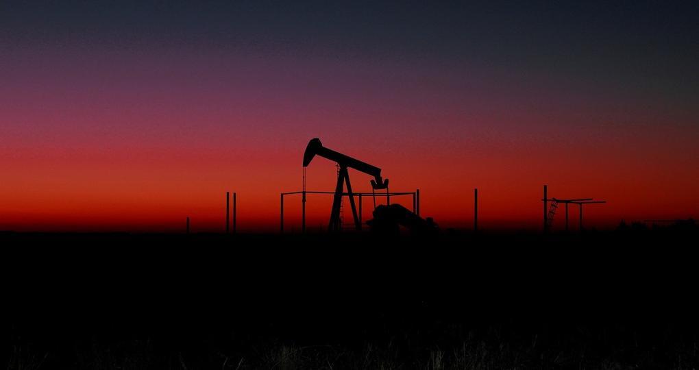 Laatste kans: aan de slag met #Klaarvooraardgasvrij