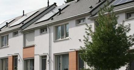 Labelsprong brengt besparing op energierekening