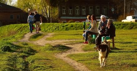 Seminars over langer thuis wonen en veranderende bewonersbehoeftes