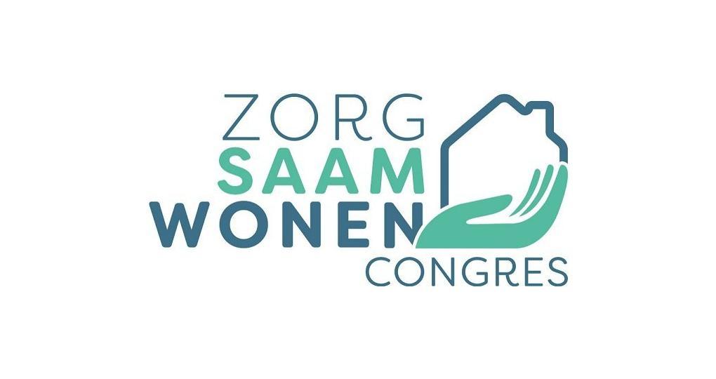 Last call: innovatieve woonconcepten tijdens het ZorgSaamWonen Congres