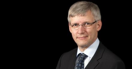 Lector Visser: 'We moeten opschieten met de energietransitie'