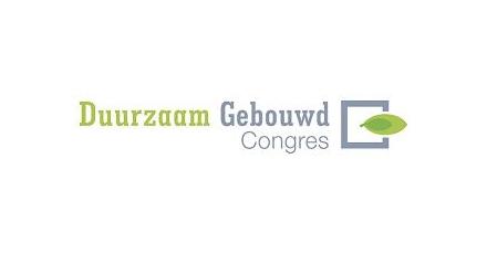 Limburg is gastprovincie van Duurzaam Gebouwd Congres 2014