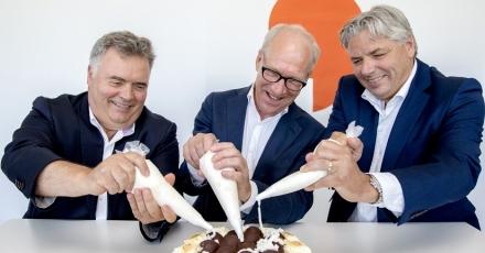 Limburgse wijken krijgen levensloopbestendige woningen
