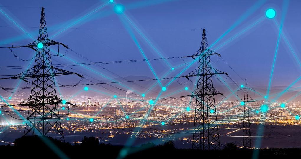 Lokale flexibiliteit nodig voor stabiel elektriciteitsnet