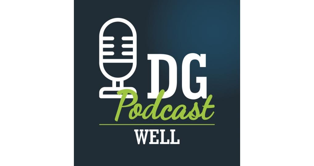 Luister de nieuwe Duurzaam Gebouwd Podcast