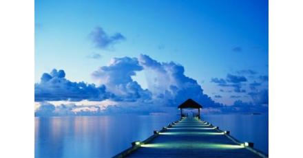 Malediven worden klimaatneutraal