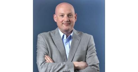 Marcel van Haren nieuwe expert bij Duurzaam Gebouwd