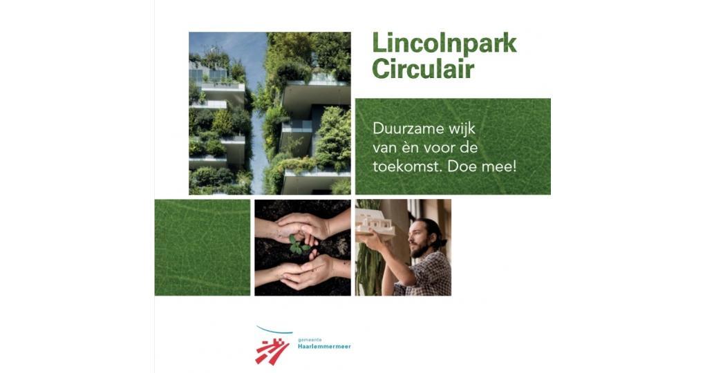 Marktconsultatie voor circulaire wijk Haarlemmermeer