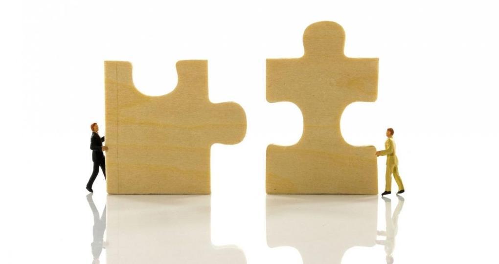Matchmaking: ROI NOW! Duurzame, rendabele concepten voor woning- en utiliteitsbouw