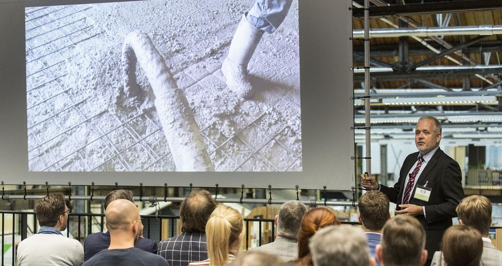 'Materialenpaspoort moet verplicht worden in de bouw'