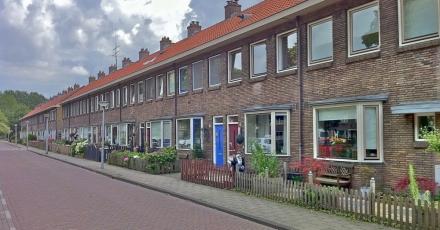 'Meer dan 750.000 nieuwe woningen nodig'