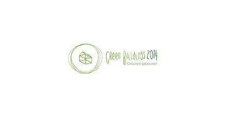 Meer dan 10 projecten strijden om Award Duurzame Architectuur