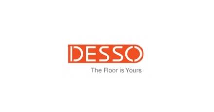 Mestenergie Brabantse boeren voor tapijtfabrikant Desso
