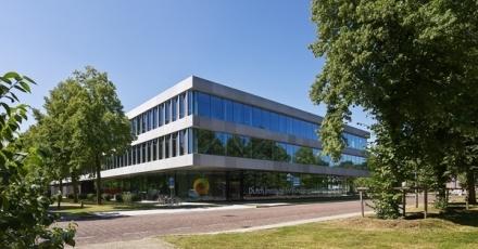 Meten en onderbouwen van gezondheid in gebouwen