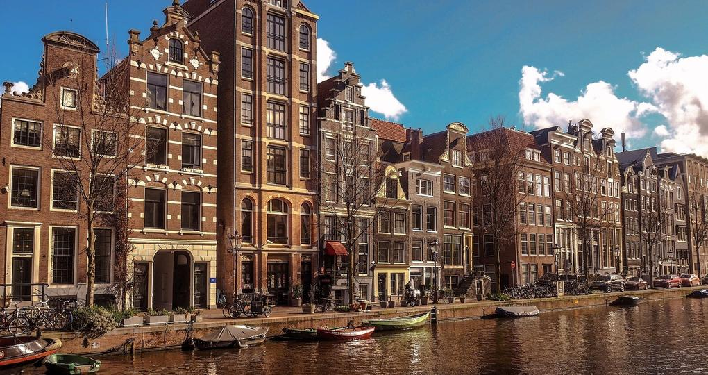 Metropoolregio Amsterdam maakt kennis met materialenpaspoort