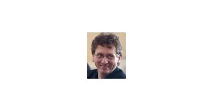 Michael Braungart: 'Maak je zorgen om tekort aan metalen'