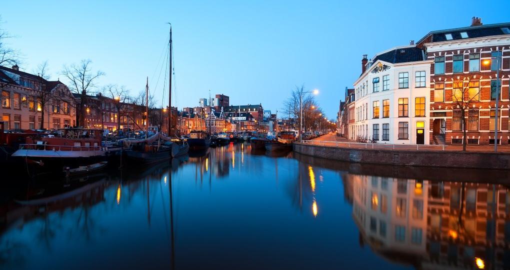 Mijn Woningplan: lange offertetrajecten verleden tijd in Groningen