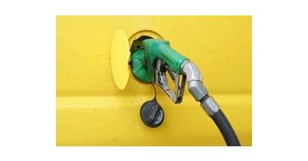 Miljard euro voor waterstof als energiebron