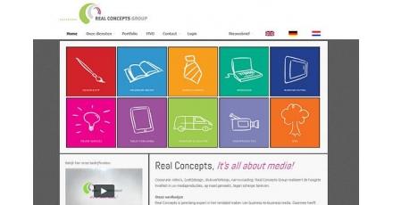 Multimediaoplossingen voor B2B-markt dankzij samenwerking