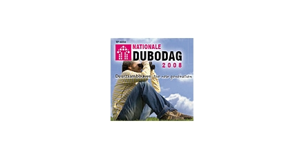 Nationale Dubo Award 2008