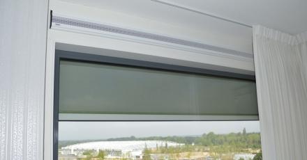 Natuurlijke ventilatie voor zorgbehoevenden