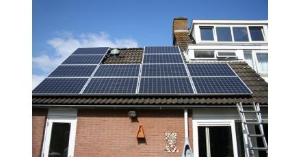 'Nederland heeft geen subsidie voor zonnepanelen nodig'