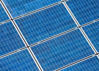 Nederlands grootste dakgebonden zonnepanelenproject