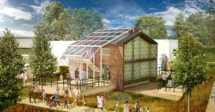 Nederlandse inzending voor Solar Decathlon gaat door