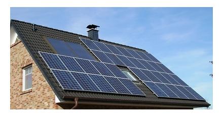 Net biedt ruimte voor groei zonne-energie