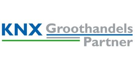 Netwerk KNX groeit met vier nieuwe partners