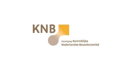 NIBE milieugegevens voor bestratingsproducten geactualiseerd