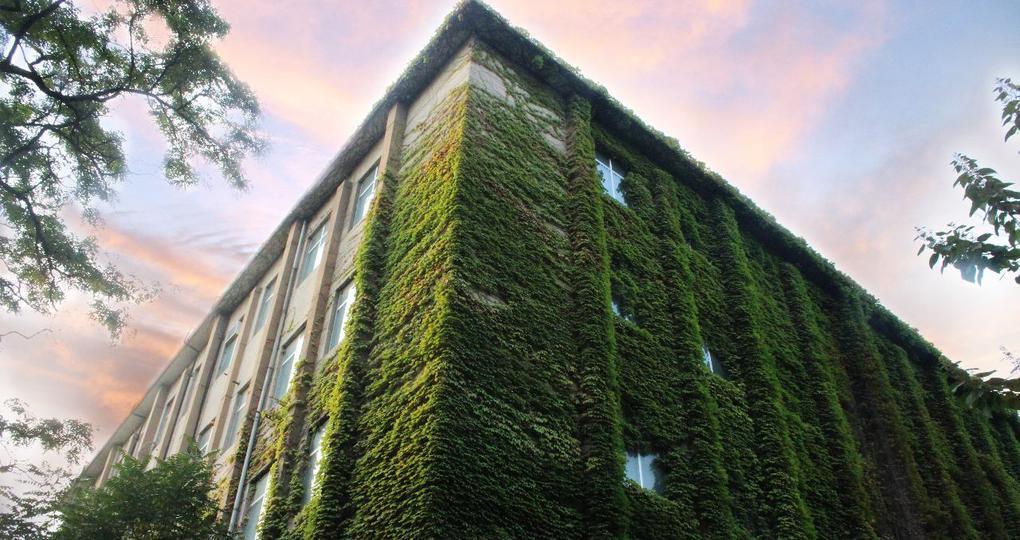 Nieuw energielabel in 2021 voor huizen en gebouwen